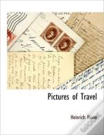 Pictures Of Travel