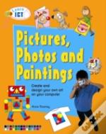Pictures, Photo And Paintings