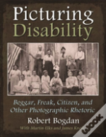 Picturing Disability