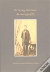 Picturing Emerson 8211 An Iconograph