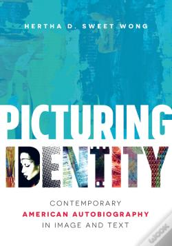 Wook.pt - Picturing Identity