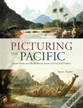 Picturing The Pacific