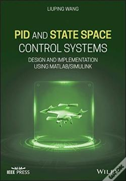 Wook.pt - Pid And State Space Control Systems