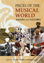 Pieces Of The Musical World Sounds & Cul