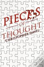 Pieces Of Thought