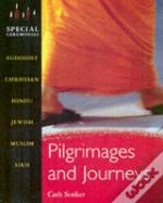 Pilgrimages And Journeys