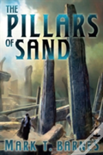 Pillars Of Sand Echoes Of Empire