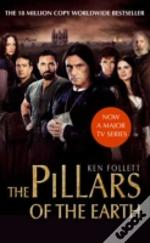 Pillars Of The Earth Tv Tie In