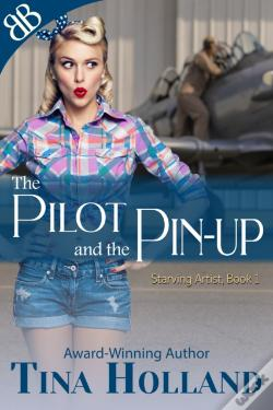 Wook.pt - Pilot And The Pin-Up