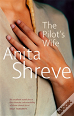 Pilot's wife, the