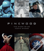 Pinewood Studios A History Of The Britis