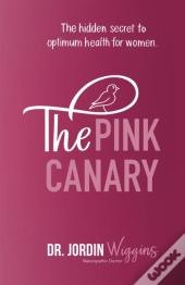 Pink Canary