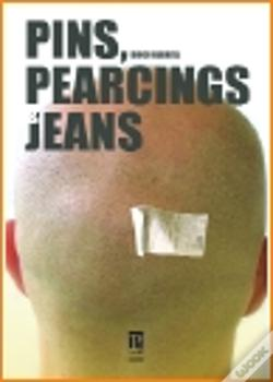 Wook.pt - Pins, Piercings & Jeans