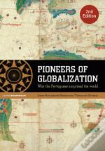 Pioneers of Globalization