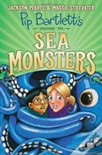 Pip Bartletts Guide To Sea Monsters