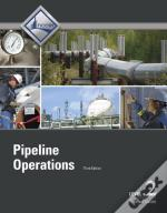 Pipeline Operations Level 2 Trainee Guide