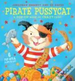 Pirate Pussycat