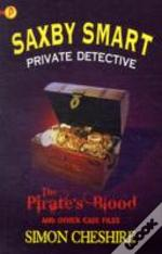 Pirate'S Blood