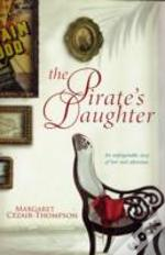 PIRATE'S DAUGHTER