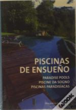 Piscinas De Ensueño (Es-In-It-Po)