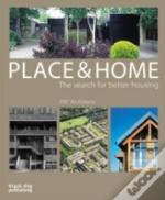 Place And Home