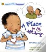 Place In My Heart (Bereavement)