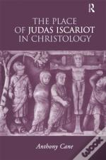 Place Of Judas Iscariot In Christology