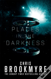 Places In The Darkness