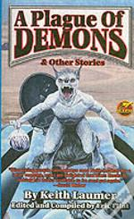 Plague Of Demons And Other Stories