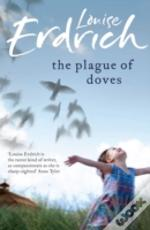 Plague Of Doves