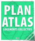 Plan Atlas: Logements Collectifs