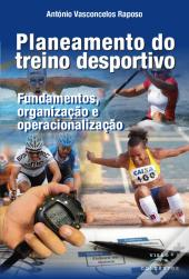 Planeamento do Treino Desportivo