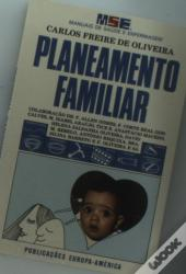 Planeamento Familiar