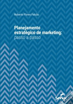 Wook.pt - Planejamento Estratégico De Marketing