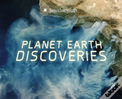 Wook.pt - Planet Earth Discoveries