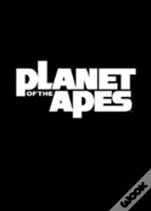 Planet Of The Apes Archive Vol. 1