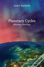 Planetary Cycles Mundane Astrology