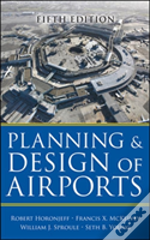 Planning And Design Of Airports
