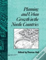 Planning And Urban Growth In Nordic Countries