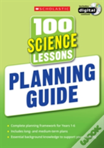 Planning Guide For The 2014 Curriculum