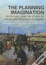 Planning Imagination