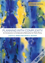 Planning With Complexity 2e Innes