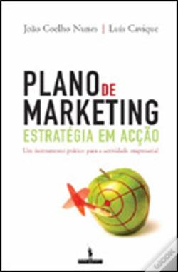 Wook.pt - Plano de Marketing