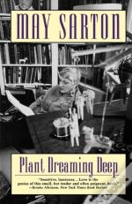Plant Dreaming Deep Reissue (Paper Only)