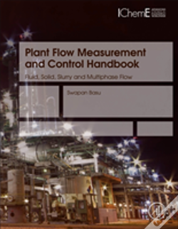 Wook.pt - Plant Flow Measurement And Control Handbook