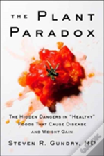 Plant Paradox The Hidden D Hb