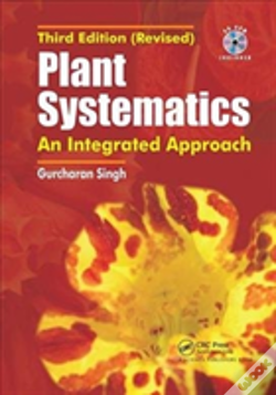 Wook.pt - Plant Systematics 3e