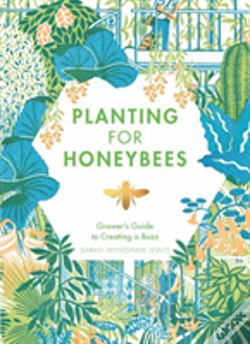 Wook.pt - Planting For Honeybees