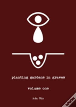 Wook.pt - Planting Gardens In Graves