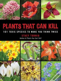 Wook.pt - Plants That Can Kill